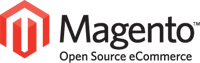 Magento Shopsoftware