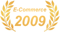 e-commerce-2009