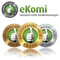 http://www.hendrikbahr.de/wp-content/uploads/2009/05/nb_ekomi_news_200px.jpg